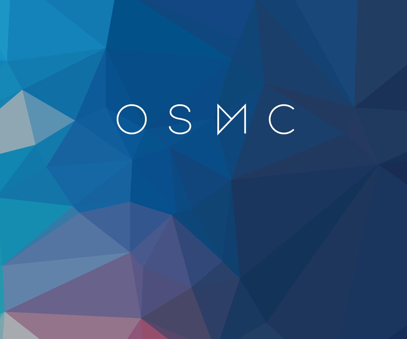 OSMC - Streaming audio via bluetooth TO OSMC - Raspberry Pi