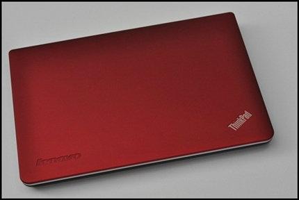 Picture of Laptop Lid Mod V2