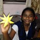 Tinkle Star