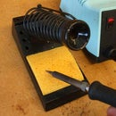 How to Pick the Best Soldering Iron