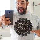 socialwoodworks