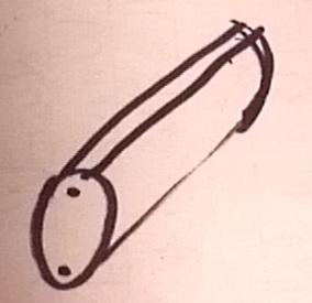 Picture of Cut, Drill, Cut