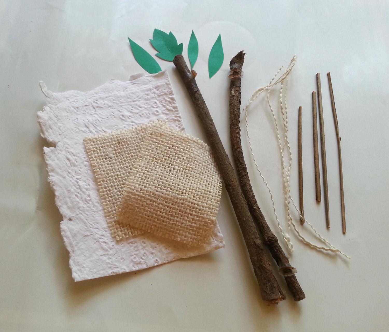 Picture of Designing Materials