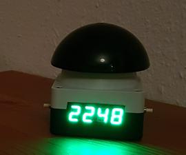 Alarm Clock: Special Ringtone, Very Effective