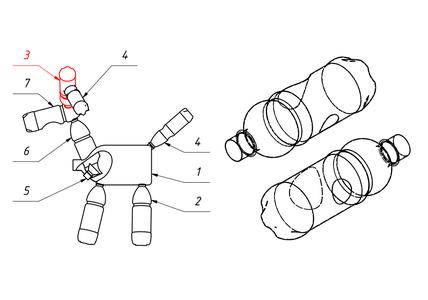 """""""Horn""""-part Making"""