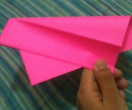 How To Make A Paper Cracker