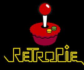 How to Create a Retro-Gaming Machine Using RetroPie and a Raspberry Pi