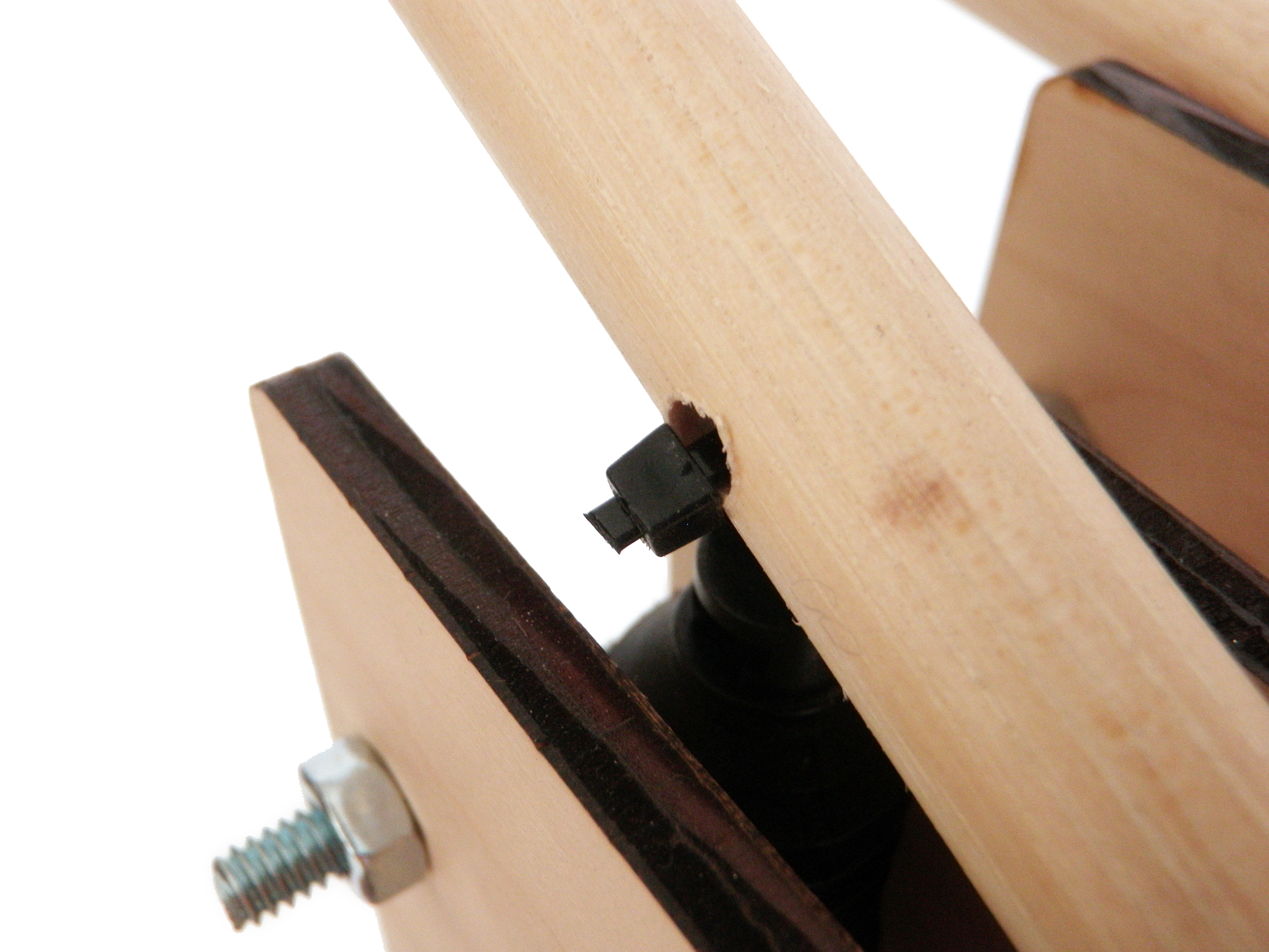 Picture of Connect Drum Sticks