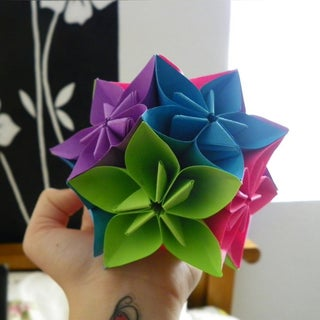 flowerball.jpg