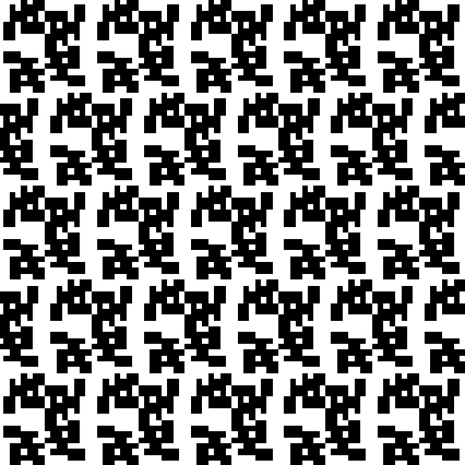 Picture of Pattern