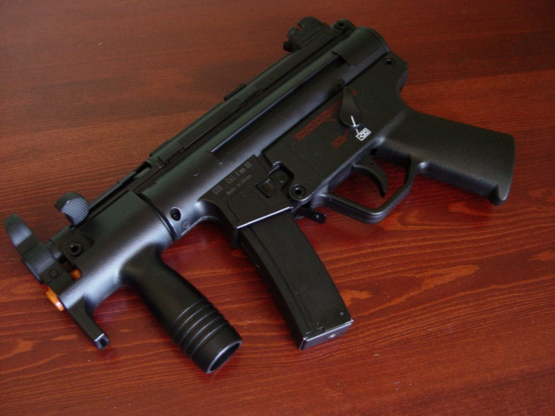 Picture of SMG's