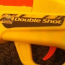 Bezzbee double shot auto close