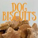Dog Bicuits
