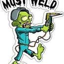 ZombieWorkshop