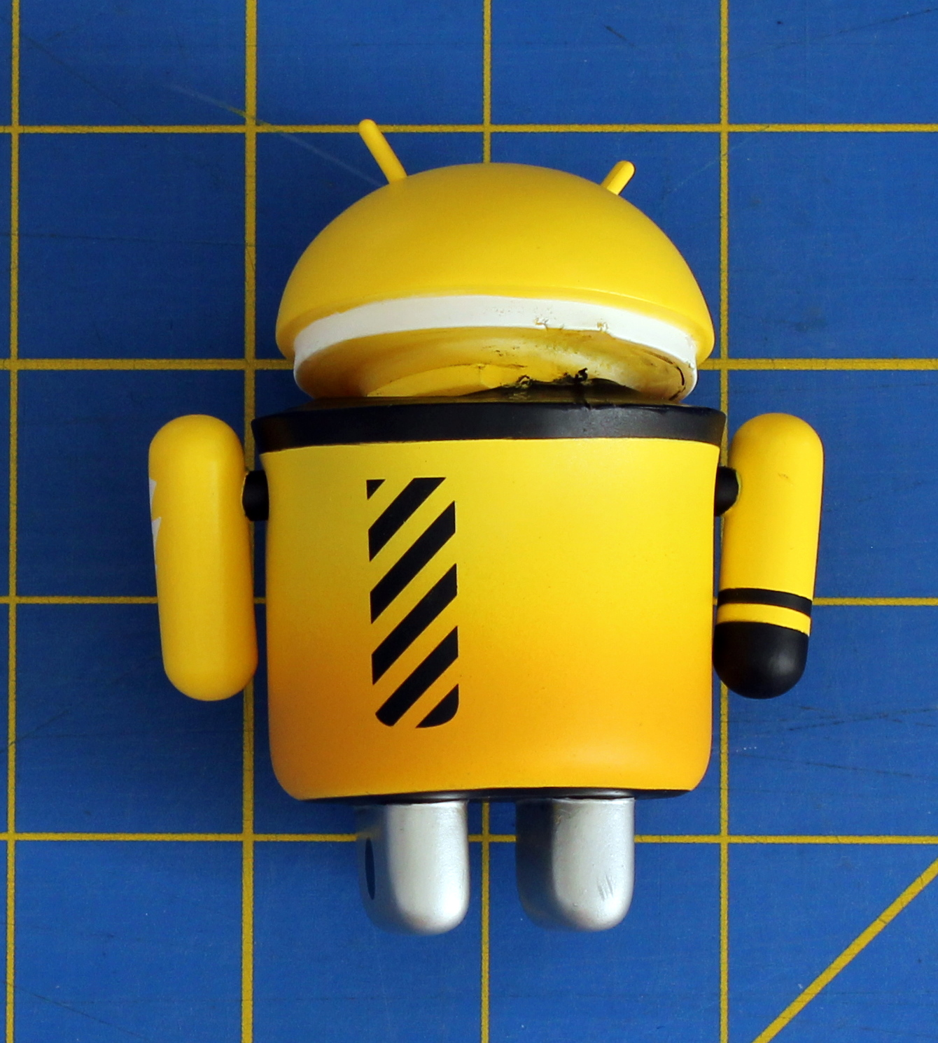 Picture of Open Android