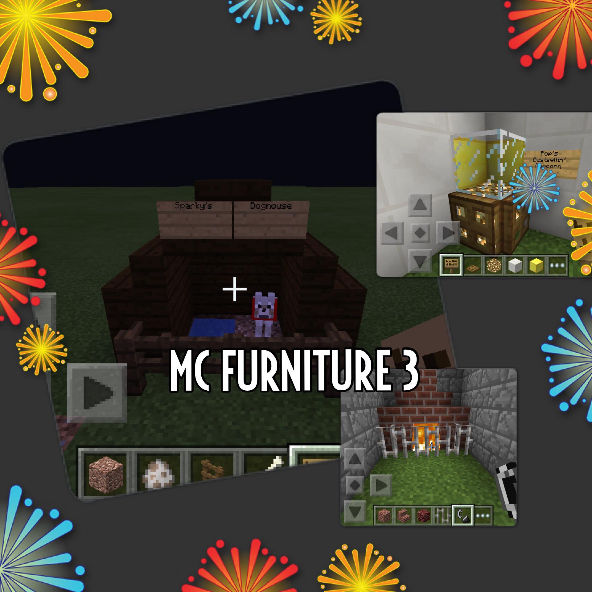 Picture of MC Furniture 3