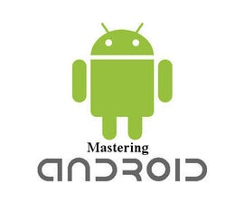 Adding Features to Android