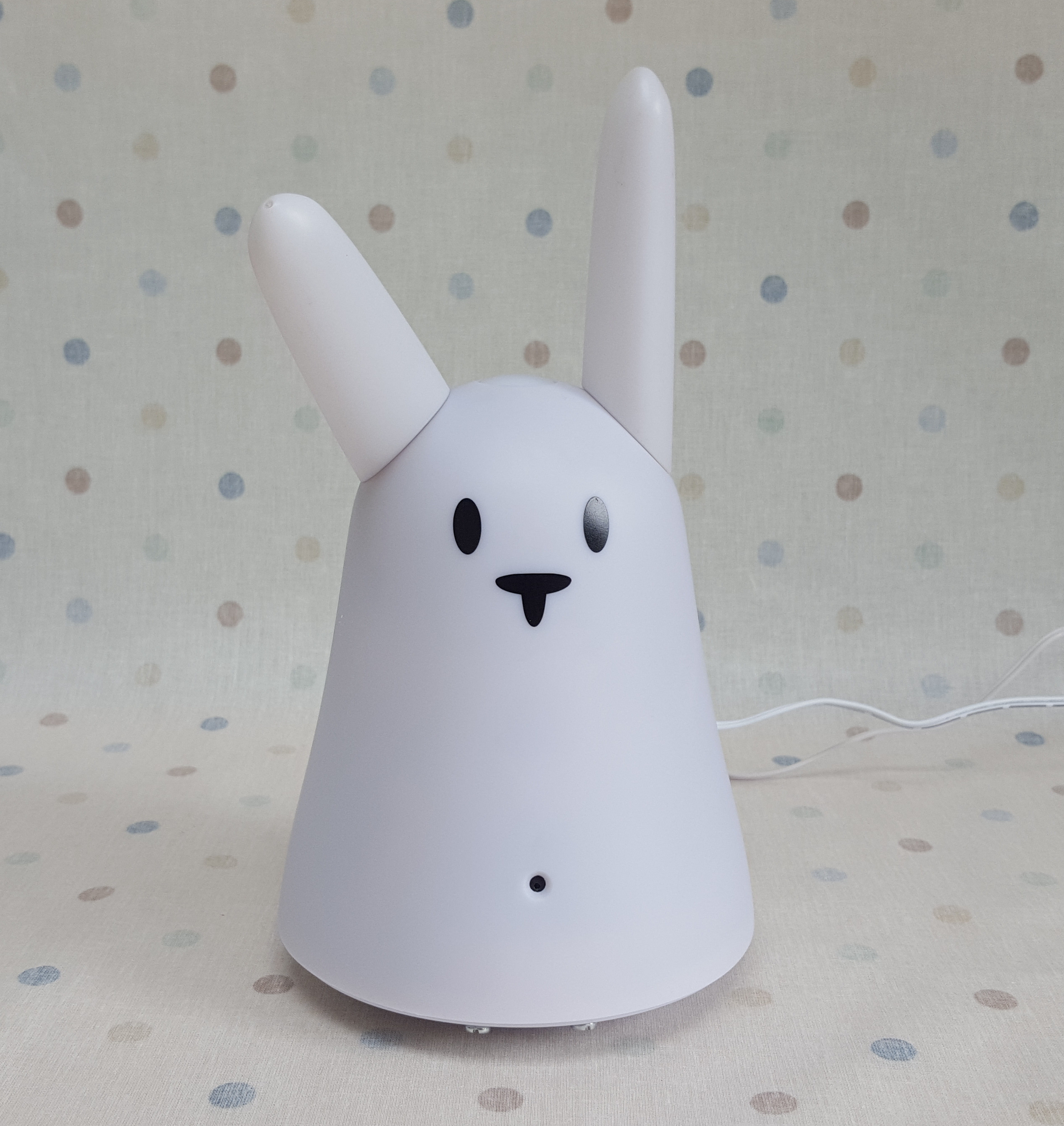 Picture of Ready Rabbit?