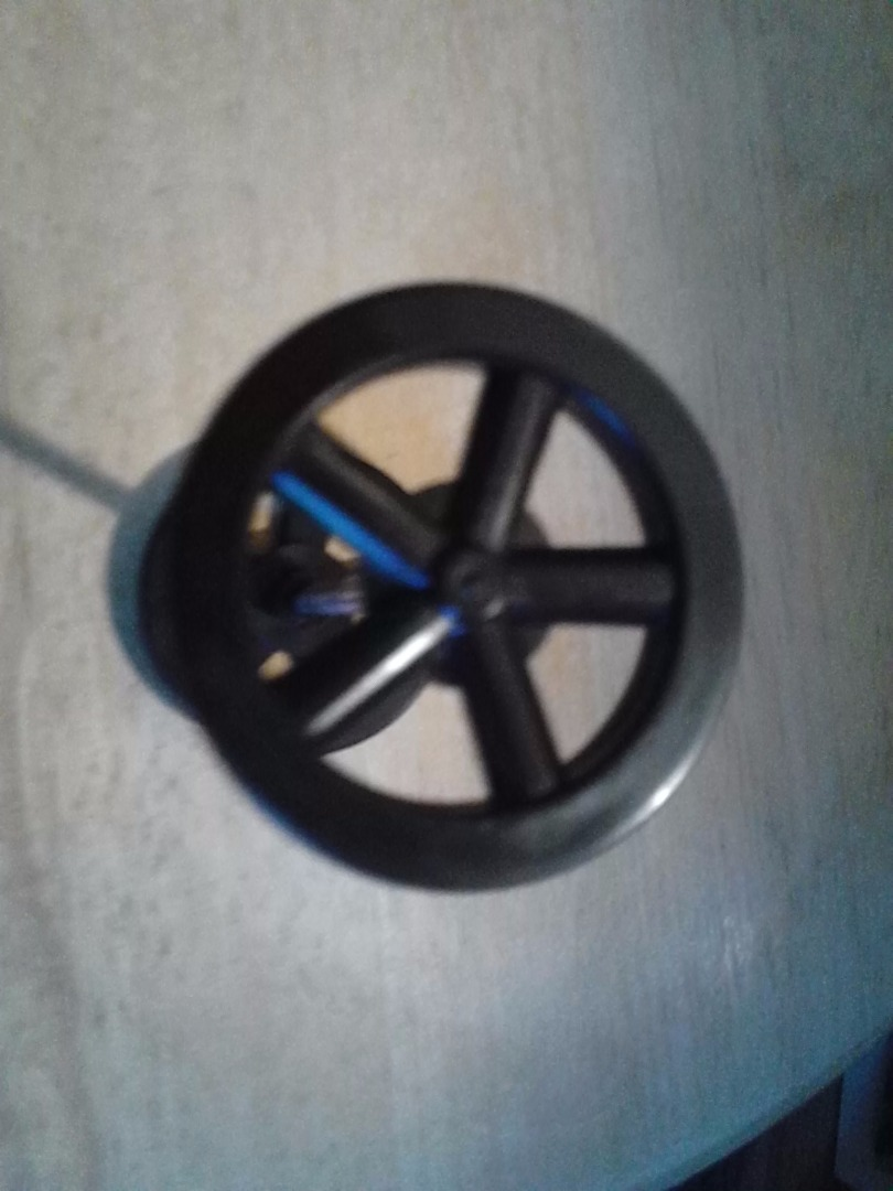 Picture of Wheels & Axles