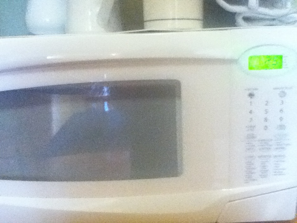 Picture of Microwave It!!