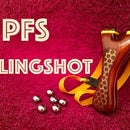 How to Make a PFS Slingshot