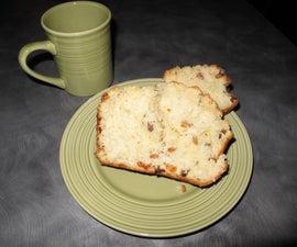 Authentic Irish Soda Bread (Directly from Ireland!)