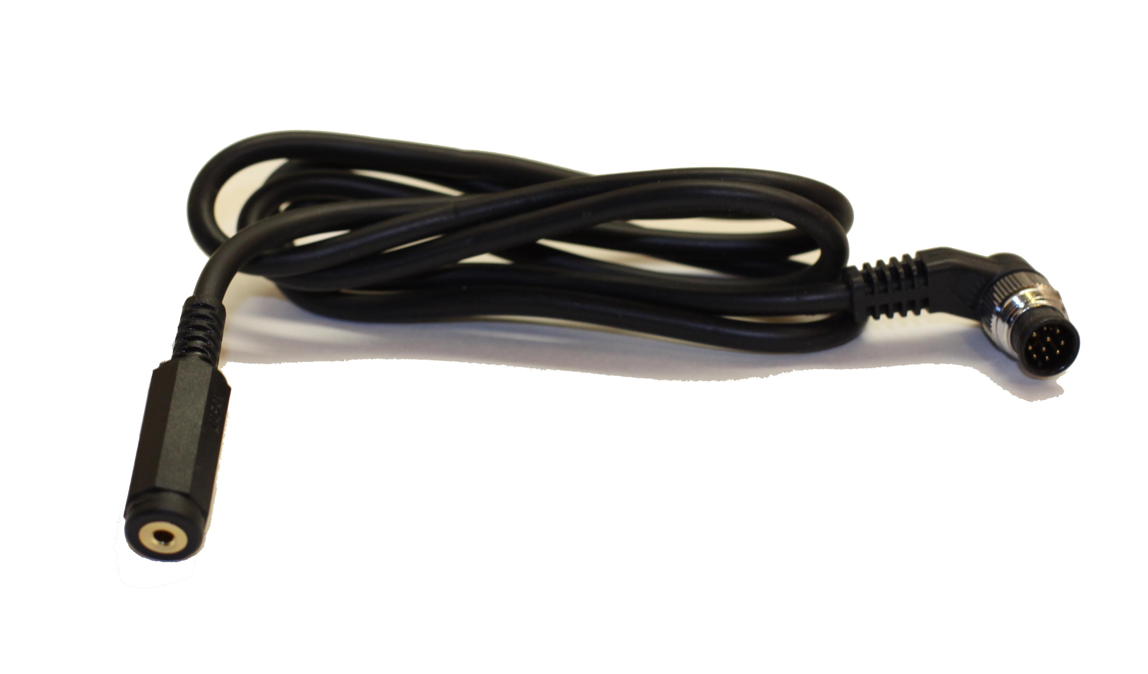 Picture of Interface Cables