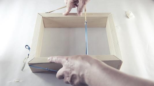 Let's Make a Box!