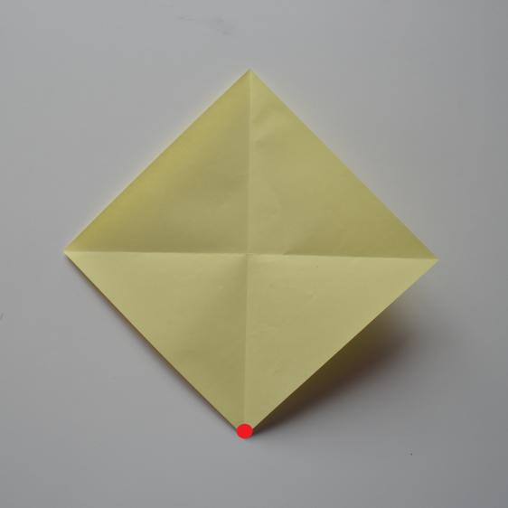 Picture of Unfold.