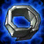 Picture of Building Diana: Doran's Ring