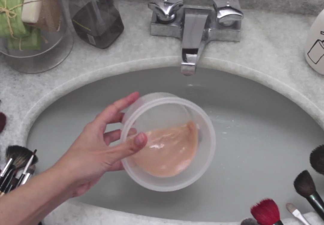 Picture of Dirty Water