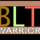 BLT Warrior