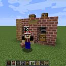 Minecraft - Auto-Furnace