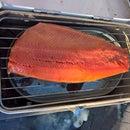 How to Make Smoked Salmon