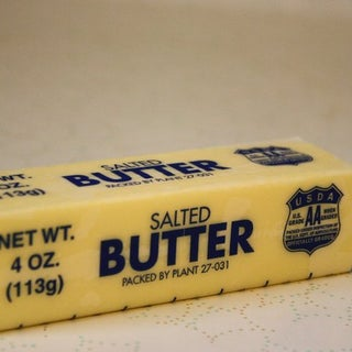stick-of-butter-salted.jpg