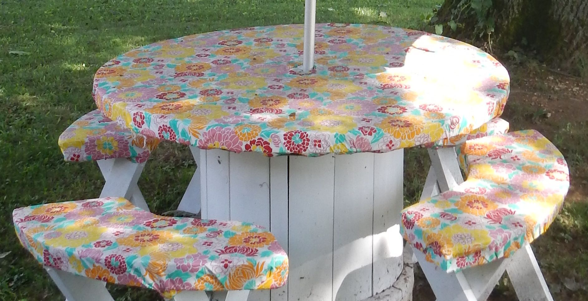Picture of Upholster