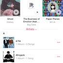 Apple Music Pro