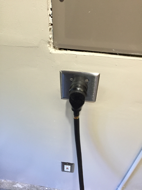 Picture of Start Charging