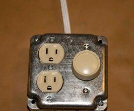 $10ish DIY Variable Temp Soldering Iron Controller
