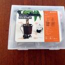 EcoDuino Automatic Plant Waterer