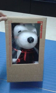 3R: Toy Decoration Box and Photo Frame