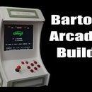 Bartop Arcade 1.0