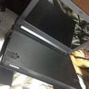 My 3rd ps3 portable