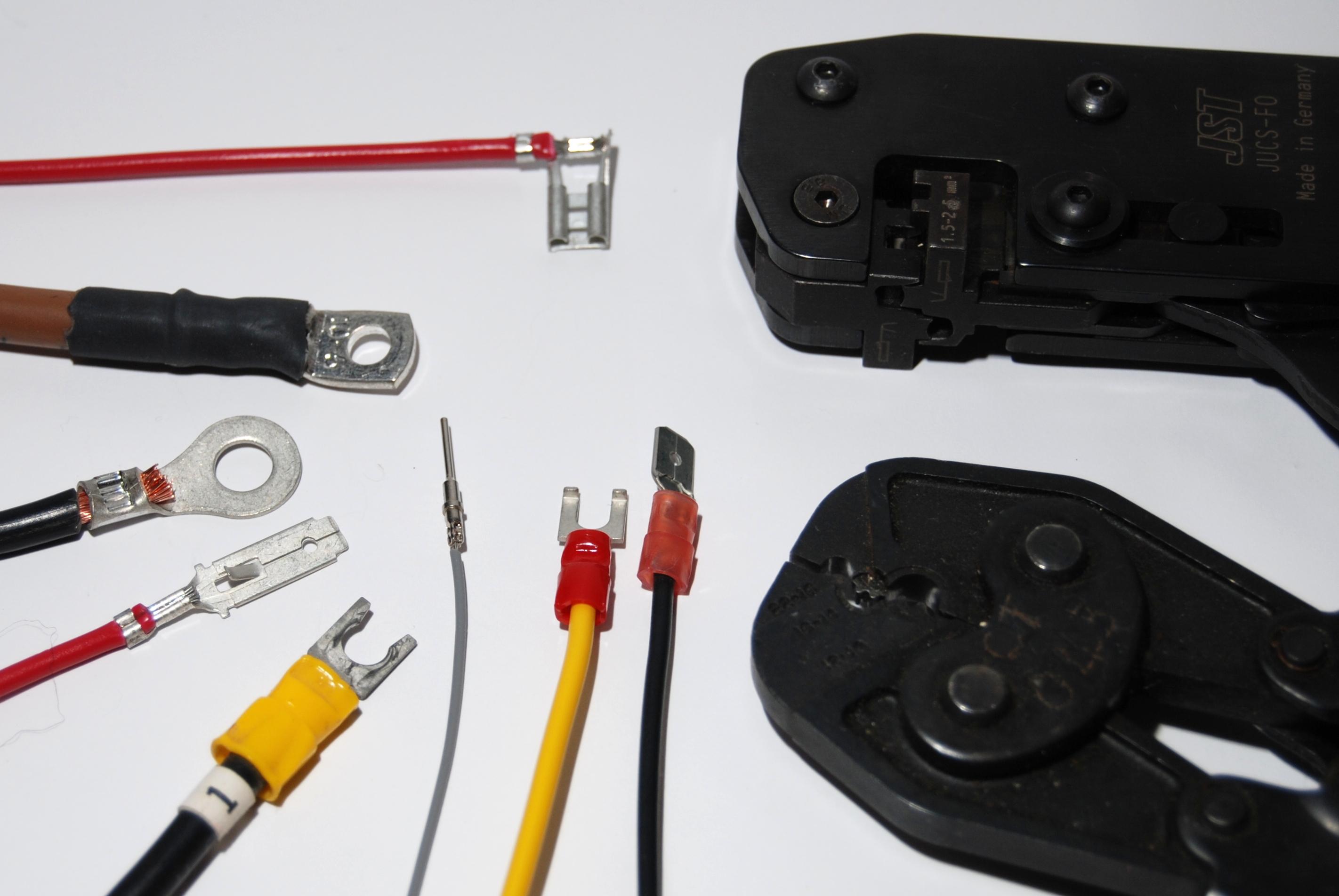 Motorcycle Forum Gt Voltage Regulator Rectifier Retrofit On Cb750