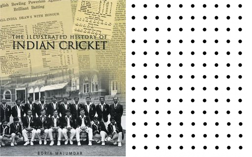Picture of Class Time Games - Cricket and Join Dots