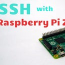 How To Use SSH with Raspberry Pi 2