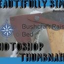 Beautifully Easy Photoshop Thumbnail