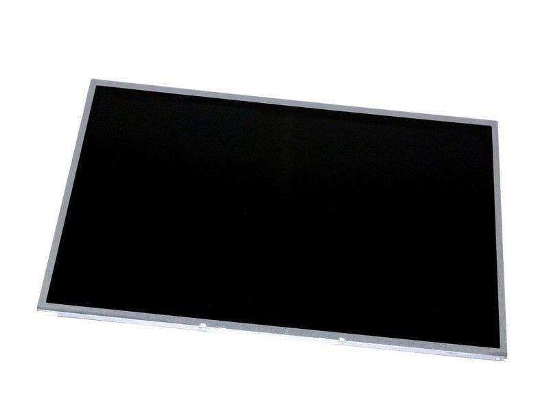 Picture of Sixth: LCD Monitor
