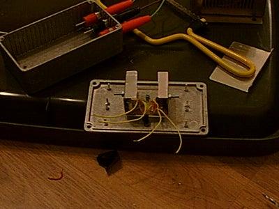 LED Current Limiter 3