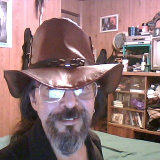 steampunk hat 04.jpg
